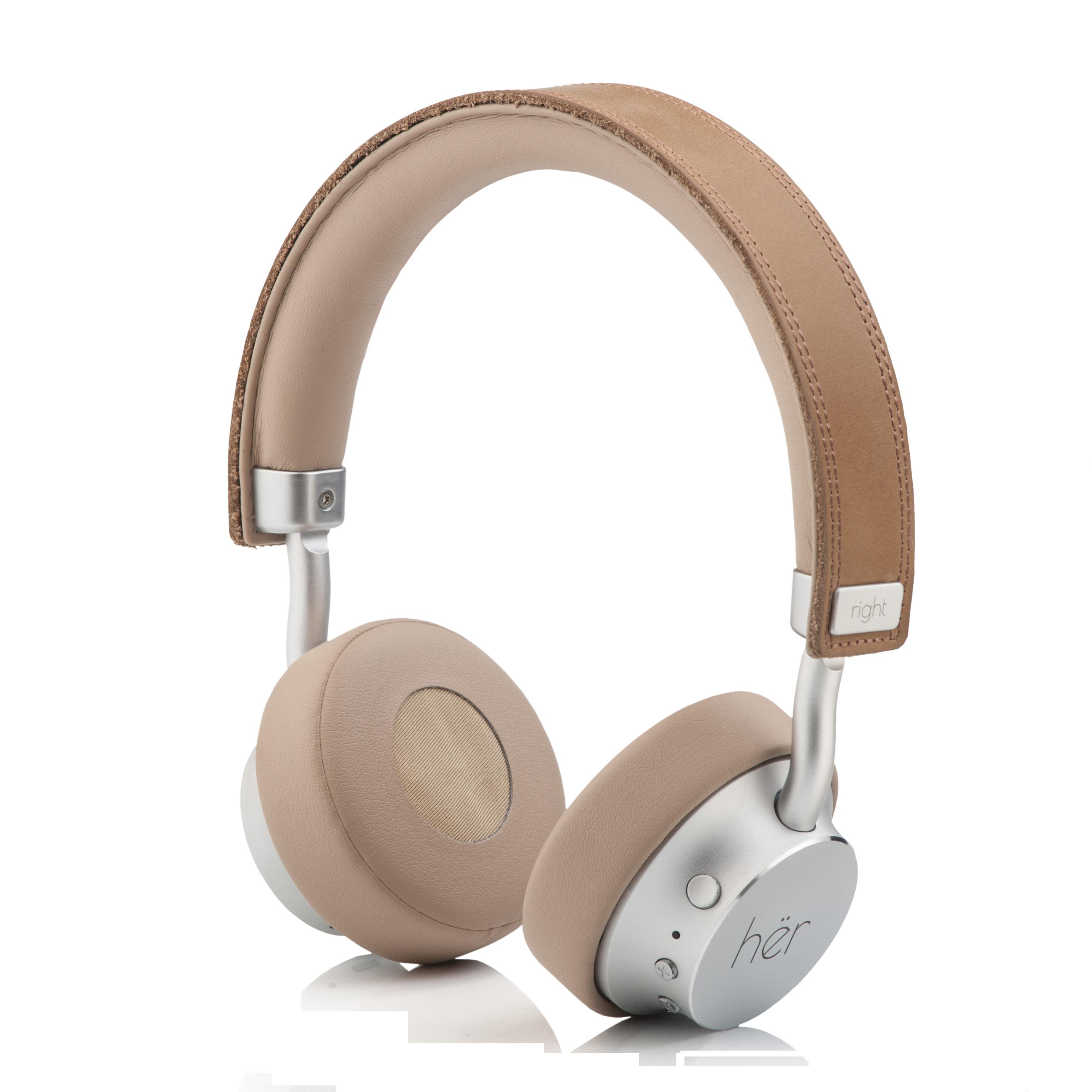 2294843f071 hër on-ear bluetooth stereo headphone – Hear Her